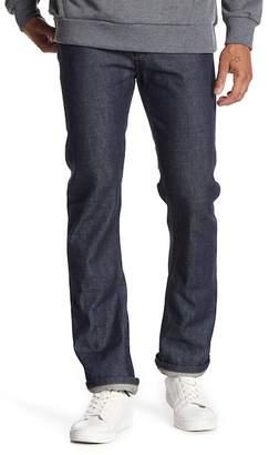 A.P.C. Designer New Cure Slim Leg Jeans