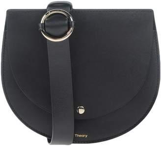 Theory Handbags