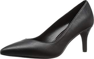 Kenneth Cole Reaction Women's Bill-LATED Pointed Toe Dress Pump
