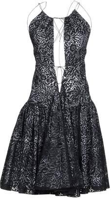 Alaia Short dresses - Item 34834039