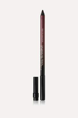 Kevyn Aucoin The Brow Gel Pencil - Sheer Dark Brunette