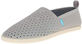 Native Men's Venice Flat