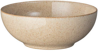 Denby Studio Craft Birch Cereal Bowl