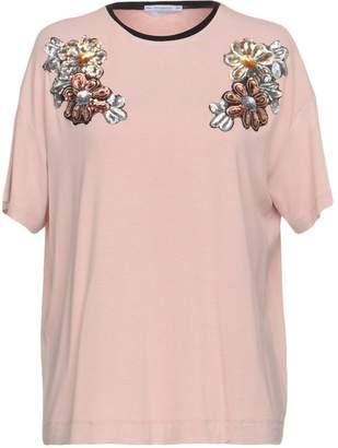 Biancoghiaccio T-shirts