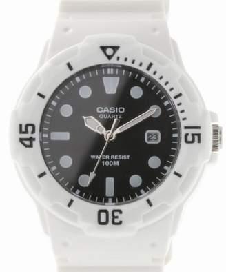 Hirob Casio Lrw-200h-1e