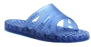 Sensi Regatta Ice Slide Sandal