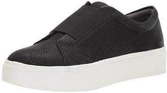 Dr. Scholl's Shoes Women's Kinney Band Loafer