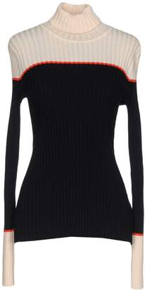 Liviana Conti Turtlenecks