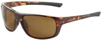 L.L. Bean L.L.Bean Multisport Sunglasses