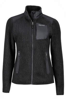 Marmot Wm's Wiley Jacket