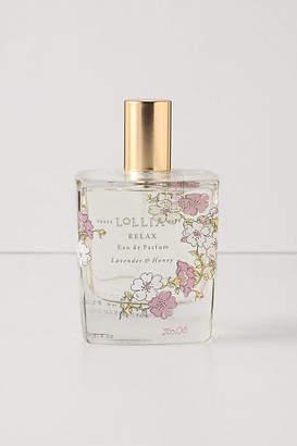 Lollia Eau De Parfum, Relax