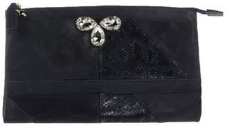 Argento ANTICO Handbag