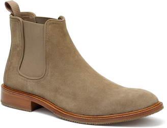 Trask Leo Chelsea Boot