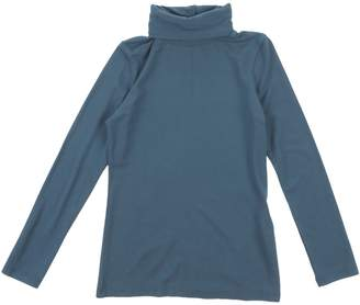 Manila Grace T-shirts - Item 37874342SW