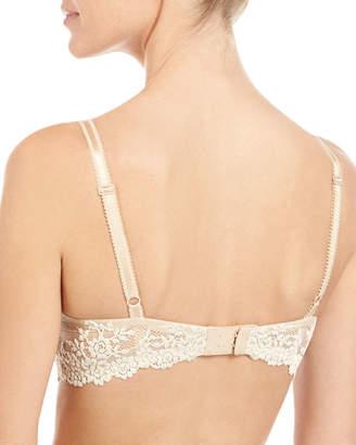 Wacoal Embrace Lace Contour Bra