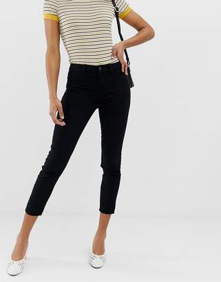 New Look Jenna Skinny Jeans