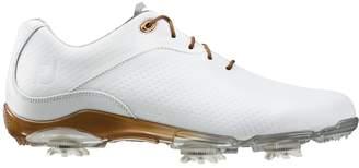 Foot Joy FootJoy DNA Golf Shoes 2015 Ladies Wide 10