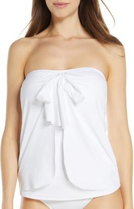 1afcad65dc Tommy Bahama White Swimsuit Coverups - ShopStyle
