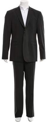 Pierre Balmain Wool Two-Piece Suit w/ Tags