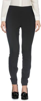 Cristinaeffe Casual pants - Item 13179894TM