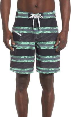 d54709804f866 Under Armour Men's Swimsuits - ShopStyle