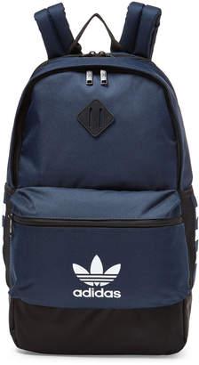 75add66236 adidas Blue Women's Backpacks - ShopStyle