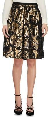 ALICE by Temperley Knee length skirt