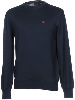 Murphy & Nye Sweaters