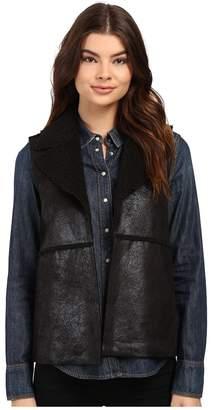BB Dakota Delphine Vest Women's Vest