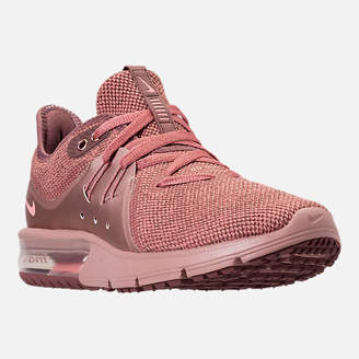 Nike Women's Sequent 3 Premium AS Running Shoes