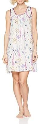 Cyberjammies Women's Florence Dressing Gown