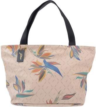 Gattinoni Handbags - Item 45430021KW