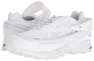 adidas by Raf Simons - Raf Simons Response Trail 2 Men's Shoes $605 thestylecure.com