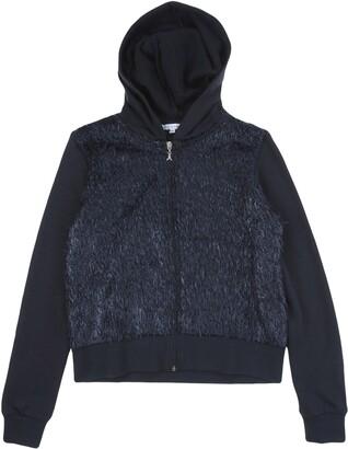 Patrizia Pepe Sweatshirts - Item 12037728AO