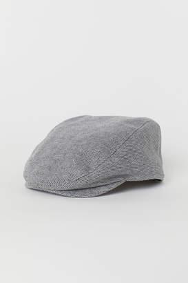 67943efed H&M Gray Men's Hats - ShopStyle