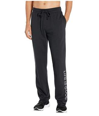 Life is Good Simply True Lounge Pants