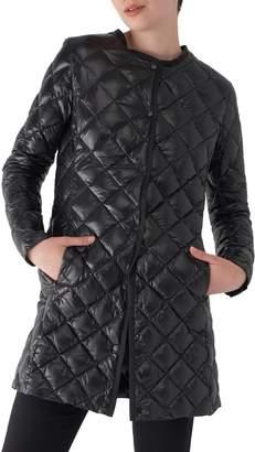 Sosken Ghia Lightweight Down Jacket