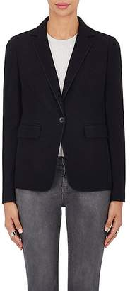 Rag & Bone Women's Club Wool Jacket - Black