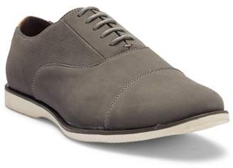 Hawke & Co Noah Cap Toe Derby