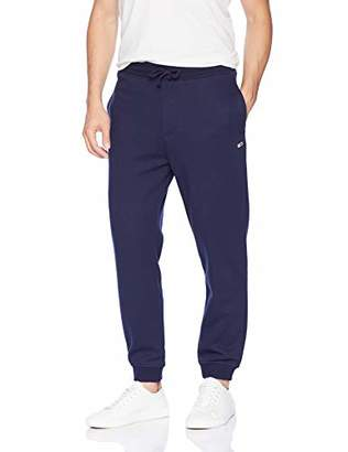 Tommy Hilfiger Tommy Jeans Men's Jogger Sweatpants Classics Collection