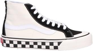 Vans High-tops & sneakers - Item 11590125PU