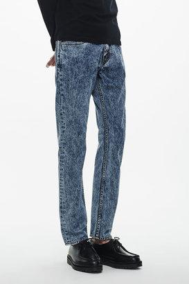 Saturdays NYC Luke Denim Jeans