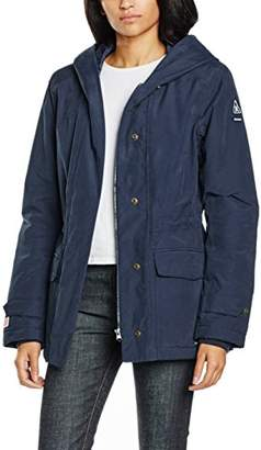 Gaastra Women's Rolling Jacket