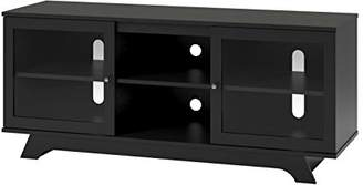 """Ameriwood Home Englewood TV Stand for TVs up to 55"""""""
