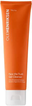 Ole Henriksen Olehenriksen OLEHENRIKSEN - Face the Truth Gel Cleanser