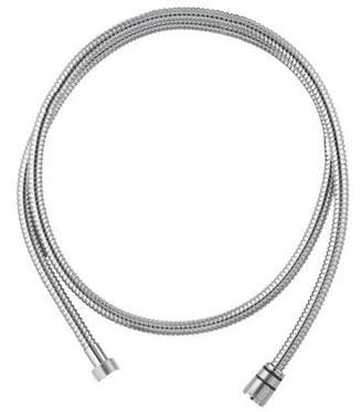 "Grohe Twist-Free 69"" Hand Shower Hose"