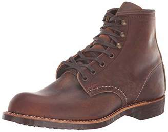 Red Wing Shoes Men's Blacksmith Work Boot