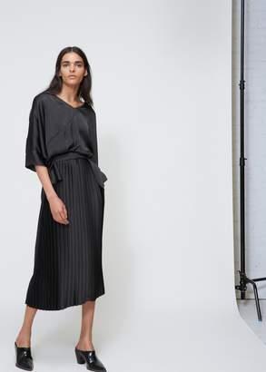 Rachel Comey Mure Dress