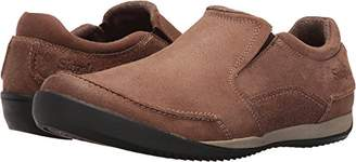 Simple Men's Andes Slip-On Loafer