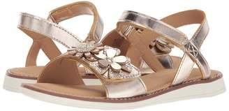 Hanna Andersson Samantha Girls Shoes